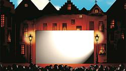 bruxelles-fait-son-cinema-600