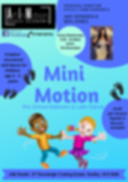 mini motion poster.png