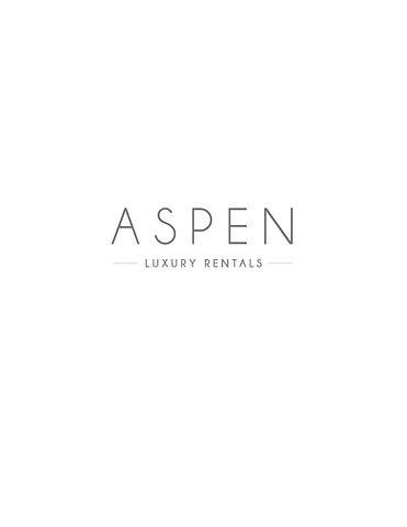 WFP-09 WFP_Aspen Luxury Rentals logo 1.1