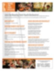 RFYO 2019 Fall JOIN and FAQ.jpg