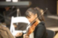 RFYO 2017-11-12 Aspen-11.jpg