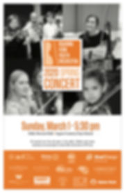 RFYO 2020 Spring Concert I  Poster.jpg