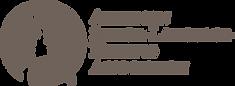 asha_logo.png