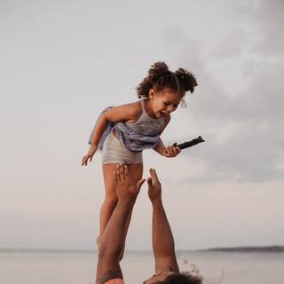 beach-carefree-child-2833394.jpg