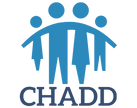 CHADD logo-no text.png
