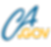 ca.gov-portal-logo.png