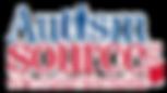 Autism-source-logo.png