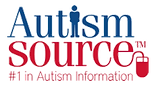 Autism-source-logo.png