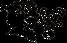 speech logo.png
