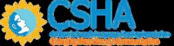 CSHA logo.png