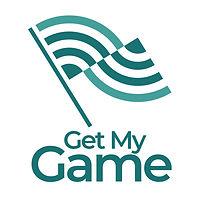 Get-My-Game.jpg
