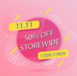 coupon11 nov.png