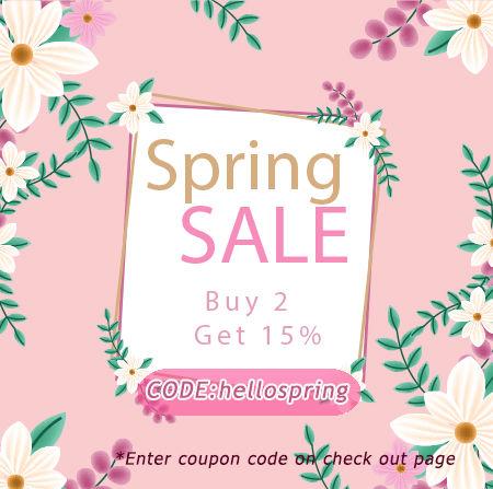 coupon spring 1.jpg