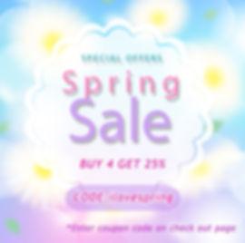 coupon spring 2.jpg