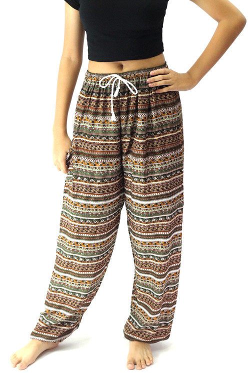 5e0ef5a0c520 Bp thai harem pants hippie pants boho cloth jpg 498x747 Hippie pants