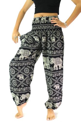 1dd0fdc3fc54d Bangkokpants l Comfiest Hippie Pants Harem Pants in the World