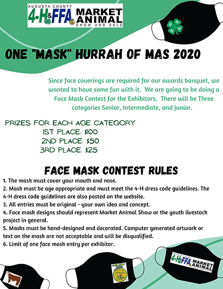 Mask Contest Flyer.png
