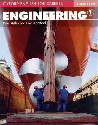 English for Engineering Image.jpg
