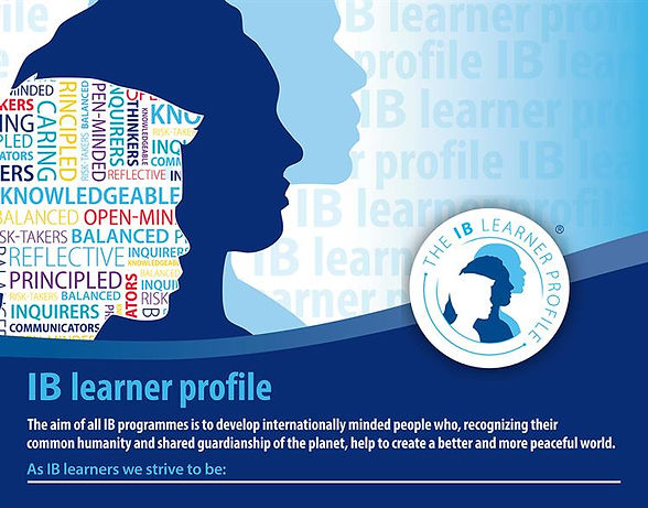 learner-profile-graphic.jpg
