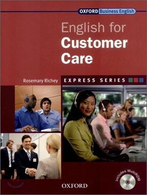 English for Customer Image.jpg