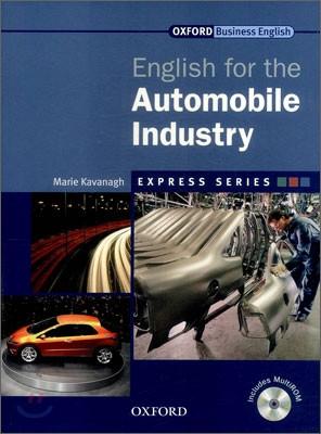 English for Automobile Image.jpg