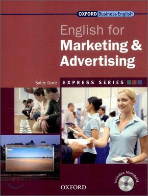 English for Marketing Image.jpg
