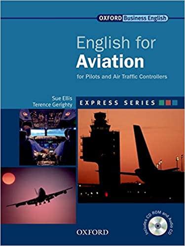 English for Aviation Image.jpg