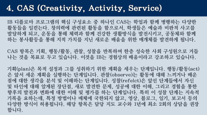 IB-CAS-소개글.jpg
