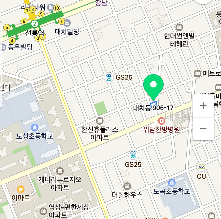 원아카데미-지도.jpg