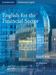 English for Finances.jpg
