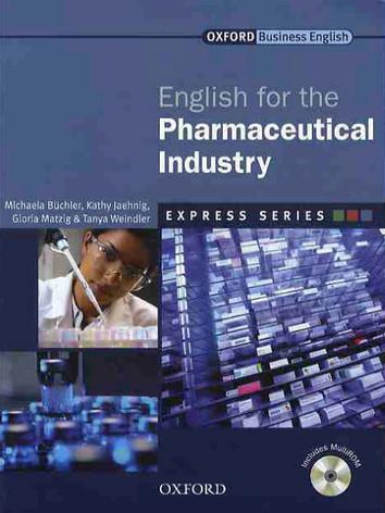 English for Medical image.jpg