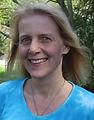 Bettina Austermann.jpg