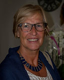 Sylvia Verduin.JPG