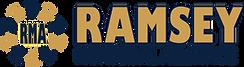 RMA Logos_v1_horizontal.png