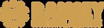 RMA Logos_v1_1color_horizontal.png