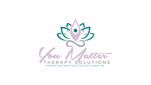 SR-LN-You Matter Therapy Solutions-FF.jp