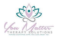 SR-LN-You%2520Matter%2520Therapy%2520Sol