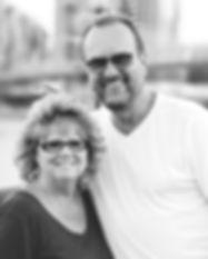 Terry & Debbie.jpg