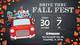 Fall Fest2_1920x1080.jpg