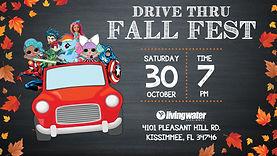 Fall Fest_1920x1080.jpg
