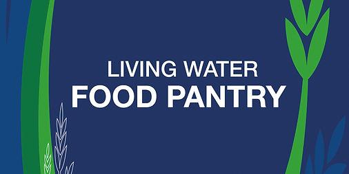 Food Pantry_4x2.jpg