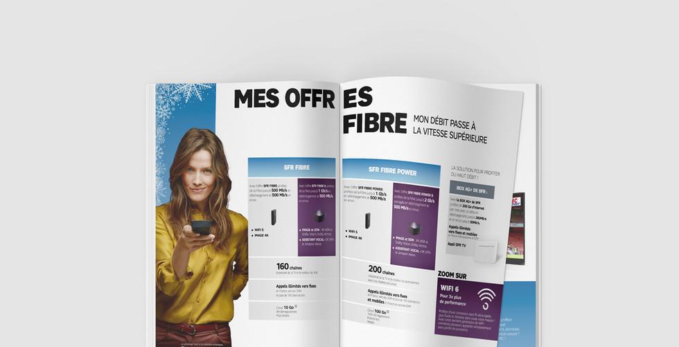 Guide SFR