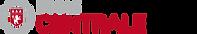 Logo_École_centrale_de_Lyon.svg.png