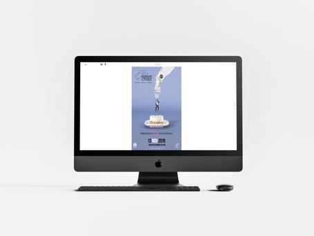 Crise sanitaire et publications digitales : les clés du multi-support