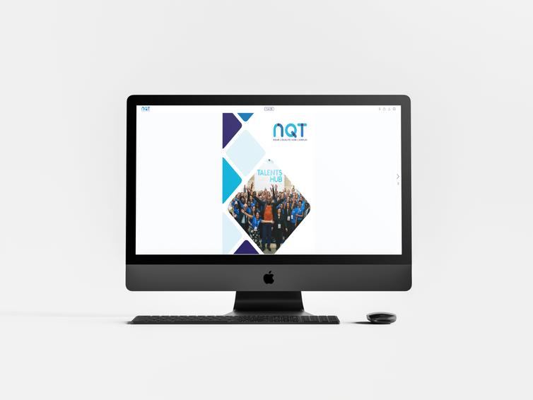 NQT : l'accompagnement vers l'emploi