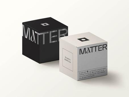 Un revêtement contre les germes, pour couvrir les packagings ?