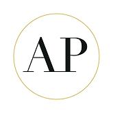 AP - Logo Rond Noir-Or_vv.png