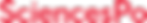 ScPo-logo-rouge-400.png