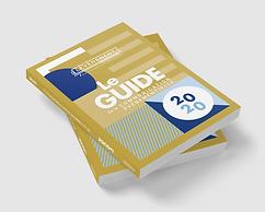 Guide Lévènement 2020