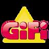gifi.png
